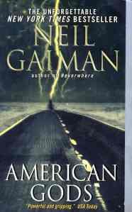 Neil-Gaiman 2001 American Gods